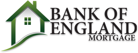 Bank of England Mortgage Tennessee